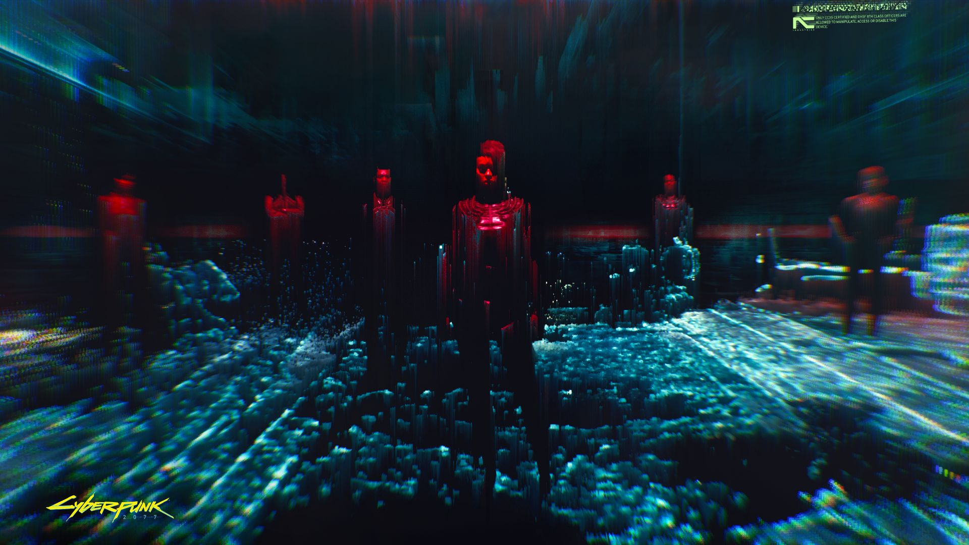 CD Projekt RED on Lack of In-Game Cyberpunk 2077 Pre Order Bonuses