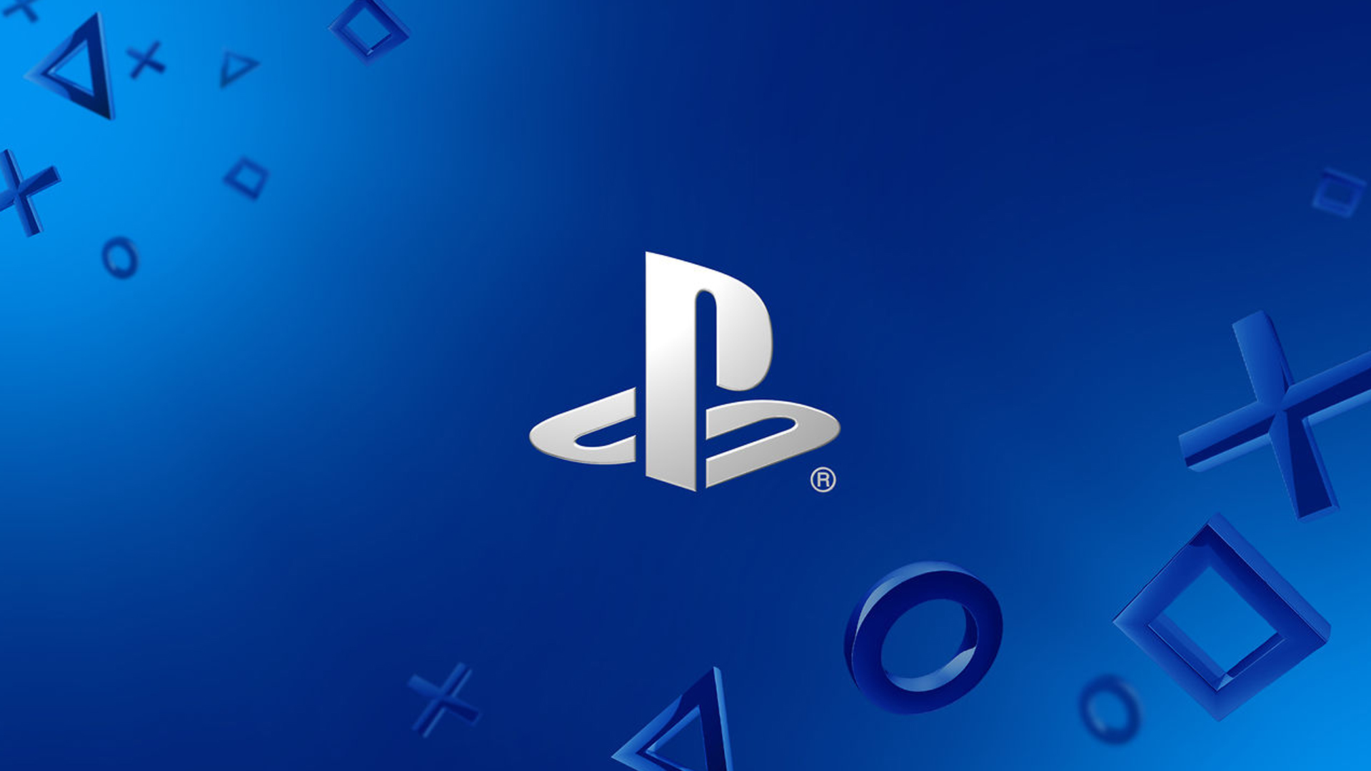 PS5 News, Rumors, Trophies, Reviews, and More - PlayStation LifeStyle