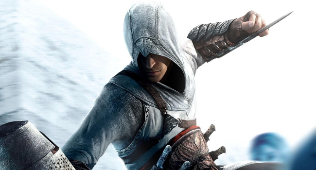 Soon You Can Add This Assassins Creed Altair Figurine To Your Collection