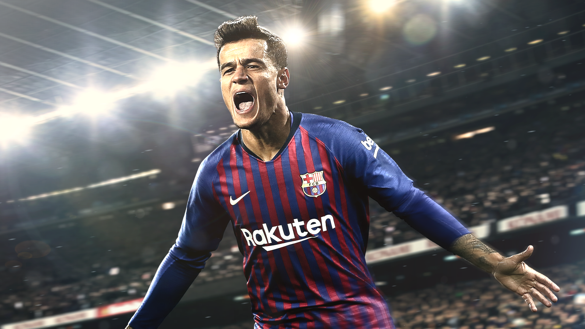 Konami points to Sony for PES 2019's removal from PS Plus