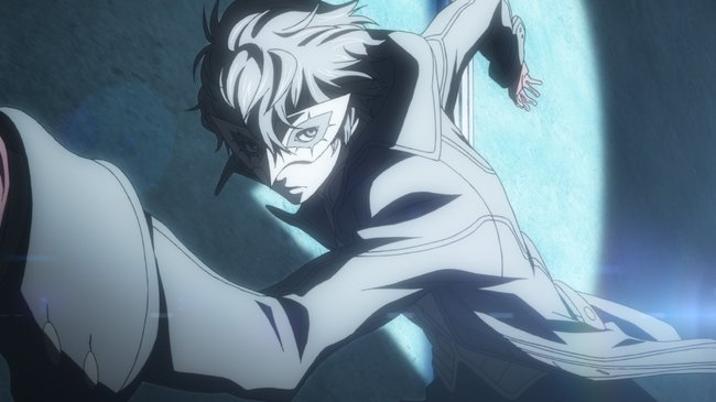 How long to beat Persona 5 Royal
