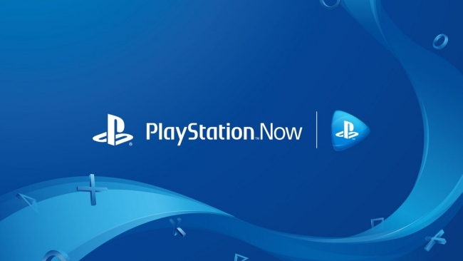 playstation now subscribers