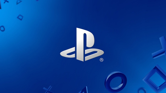 PlayStation 5 Reportedly Codenamed Prospero, Will Feature a Built-In Camera for Streaming