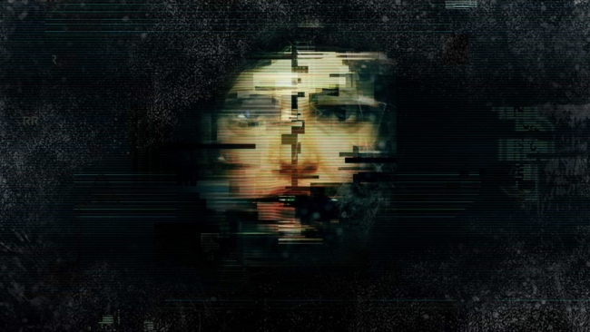 frictional games next game