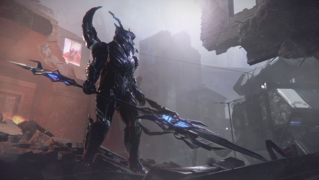 the surge 2 kraken dlc