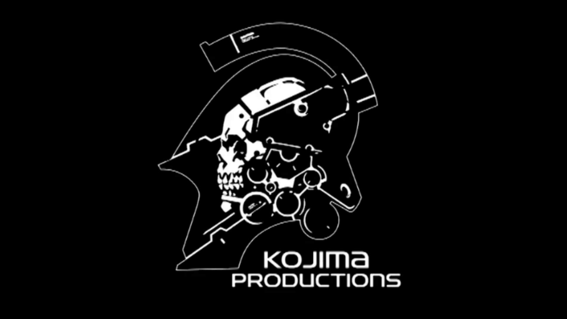 Kojima Productions announcement silent Hill