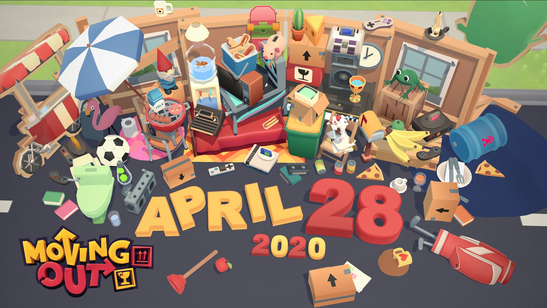 Moving Out Release Date