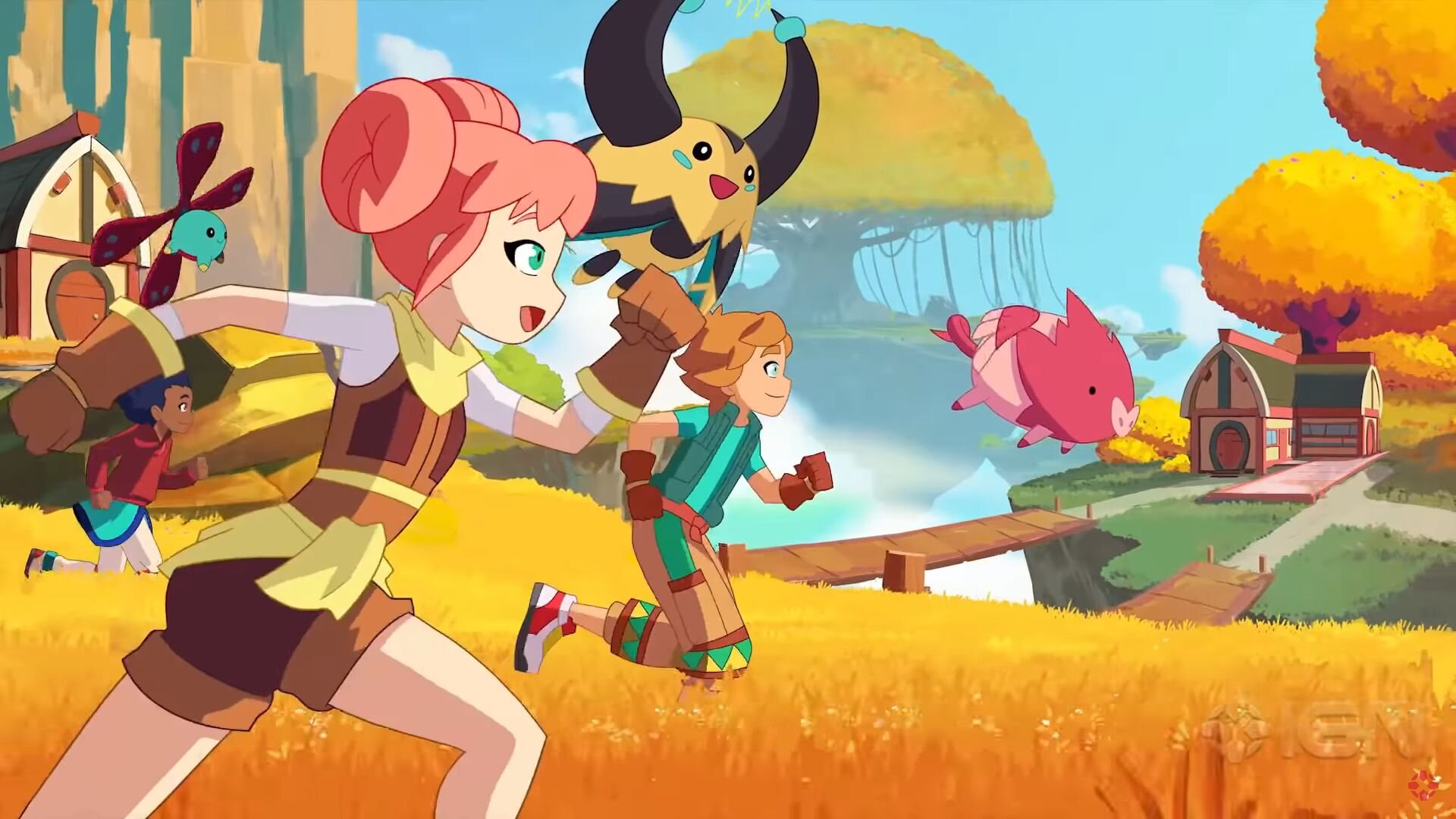 Temtem console release date temtem playstation release date