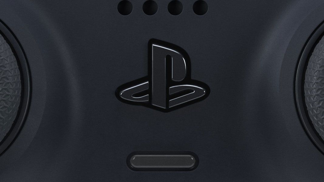 Sony Delays PS5 June Reveal Event