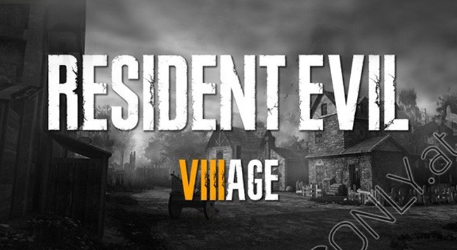 Resident Evil 8 Village Listing Spotted Ps5 Event Reveal Rumored