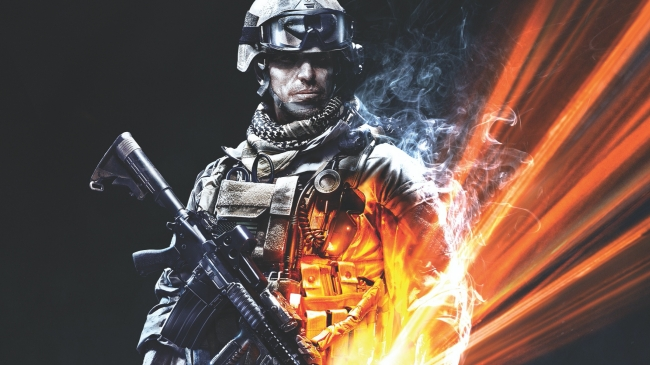 Battlefield 3 Remastered reportedly set to release with Battlefield 6