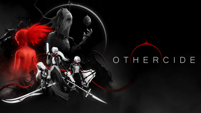 othercide release date