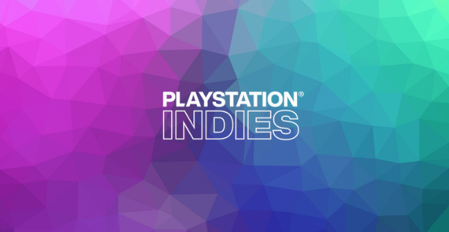 PlayStation Indies Program Announces Its First Nine Games