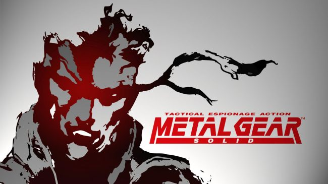 Rumor: Metal Gear Solid PS5 Remake in the Works as Console Exclusive, Along With HD Remasters of 2, 3, and 4