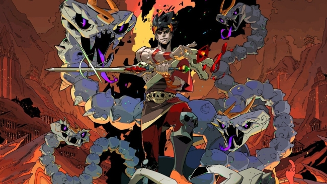 Supergiant Games Will Consider Bringing Hades to Other Platforms at a Later Time
