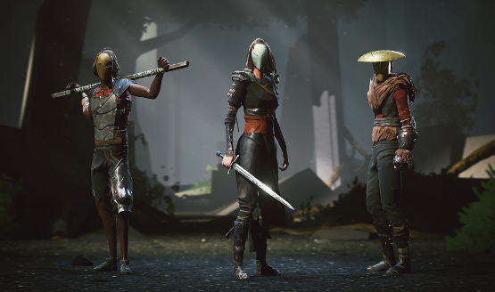 absolver-prospects