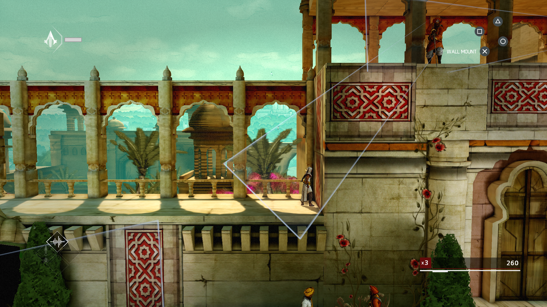 assassins-creed-chronicles-india-review-14