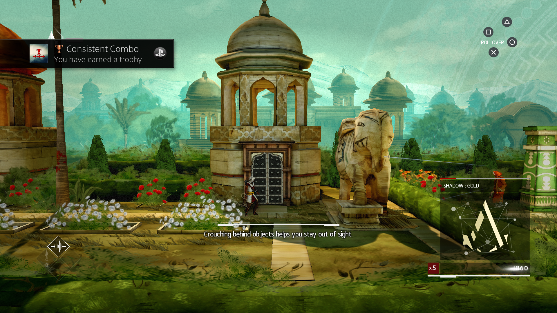 assassins-creed-chronicles-india-review-16