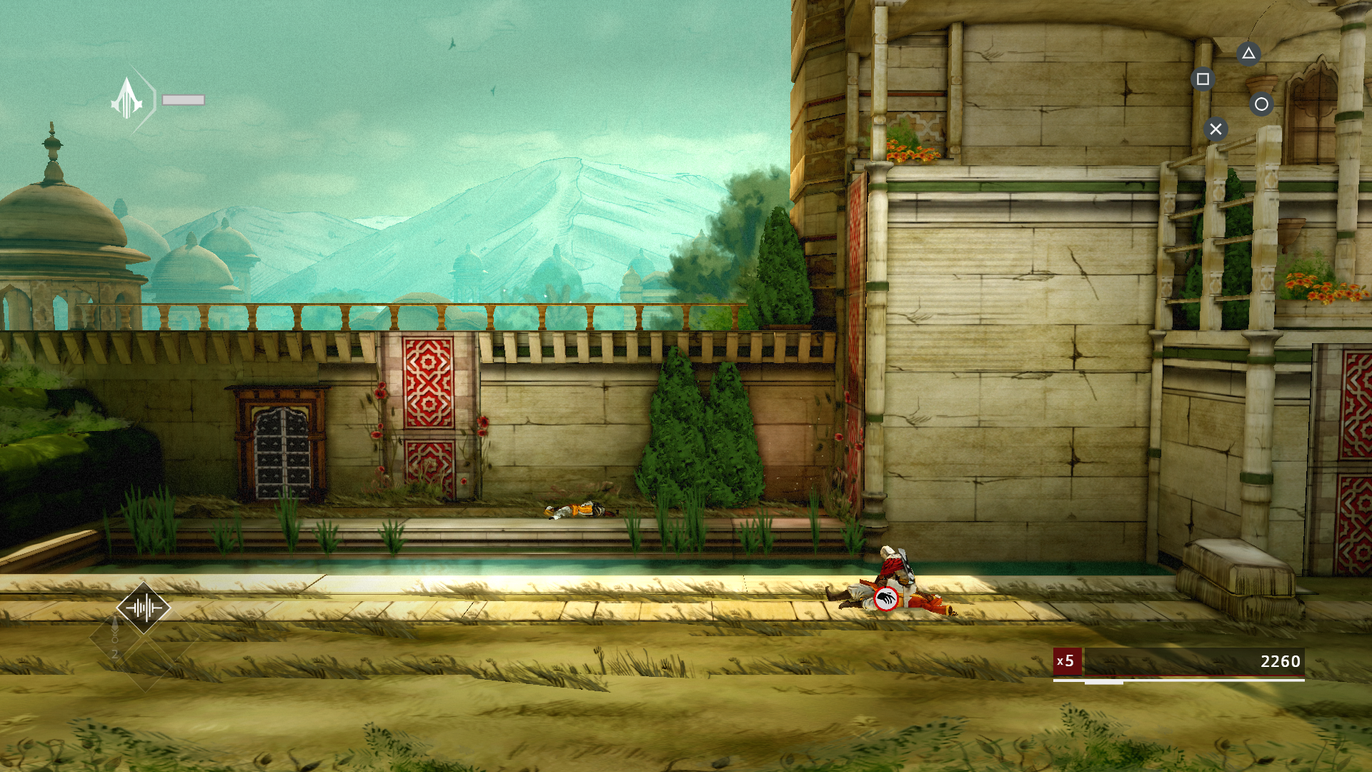 assassins-creed-chronicles-india-review-19