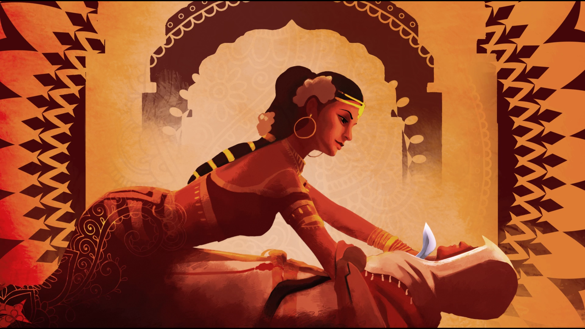 assassins-creed-chronicles-india-review-20