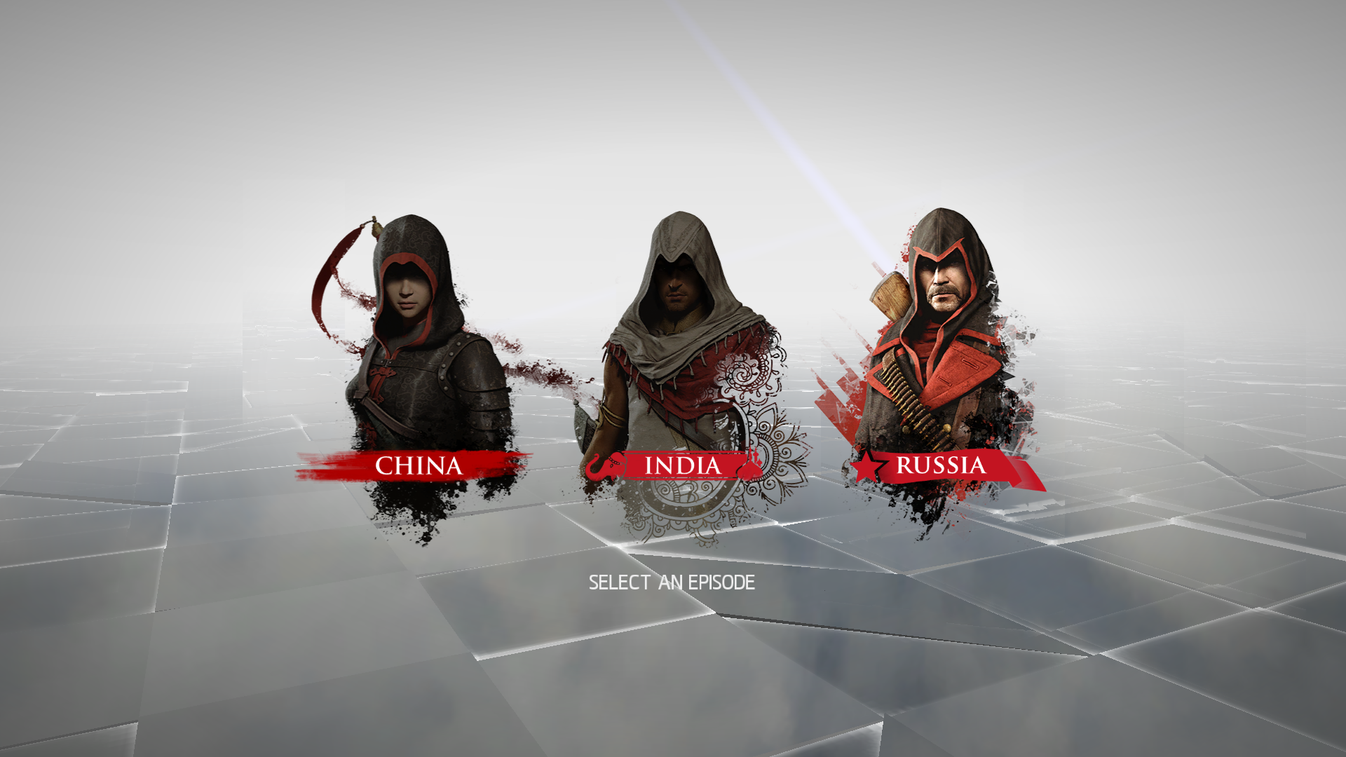 assassins-creed-chronicles-russia-review-01
