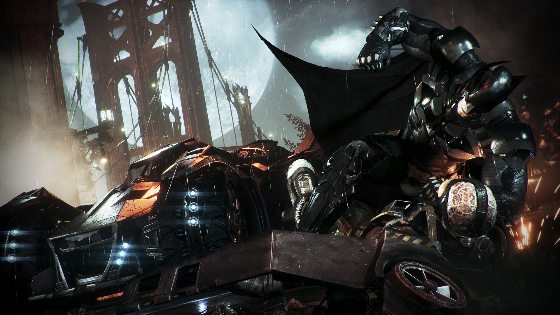 batman-arkham-knight-02