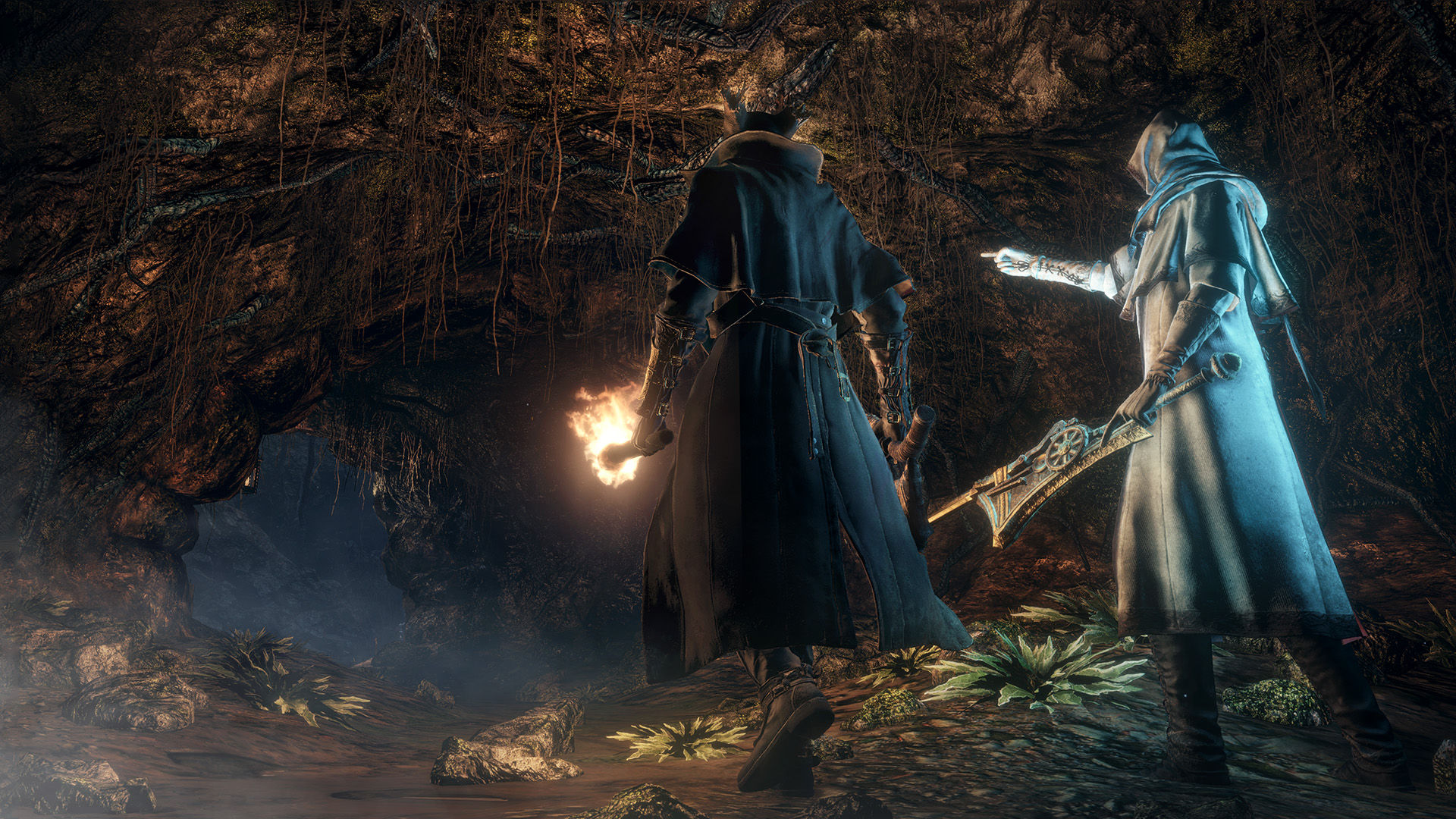 bloodborne-review-048