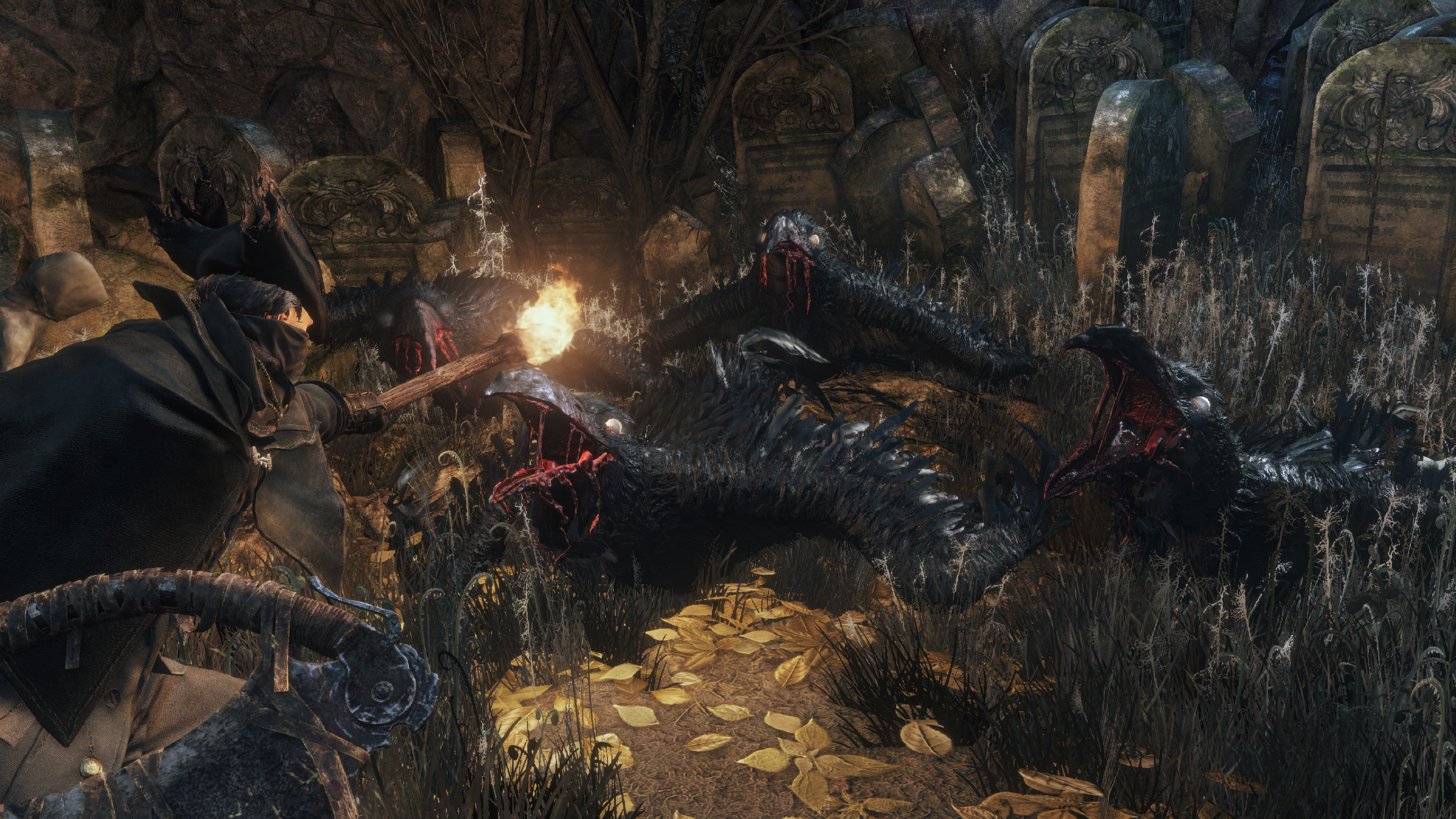 bloodborne-review-053