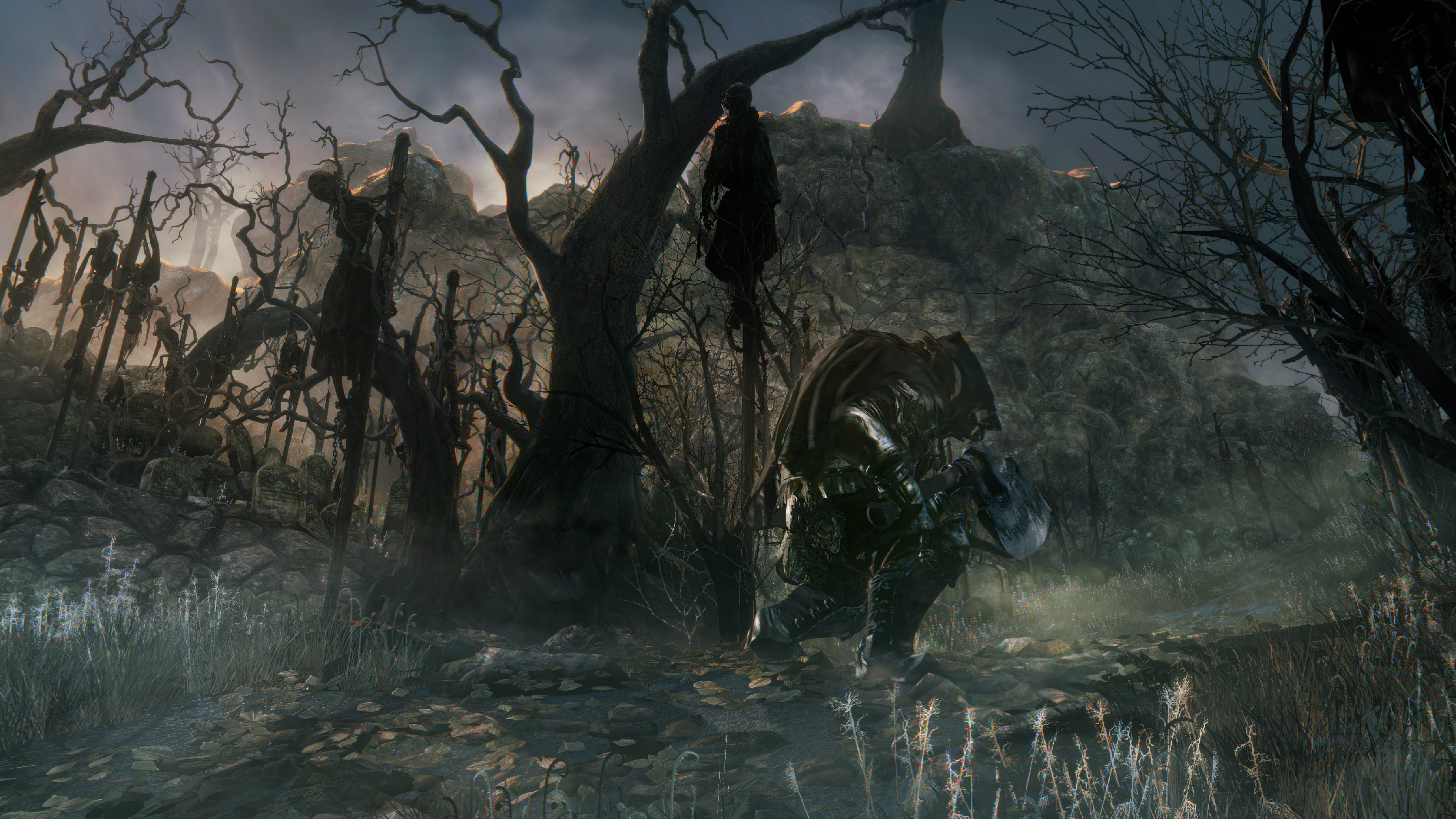bloodborne-review-060
