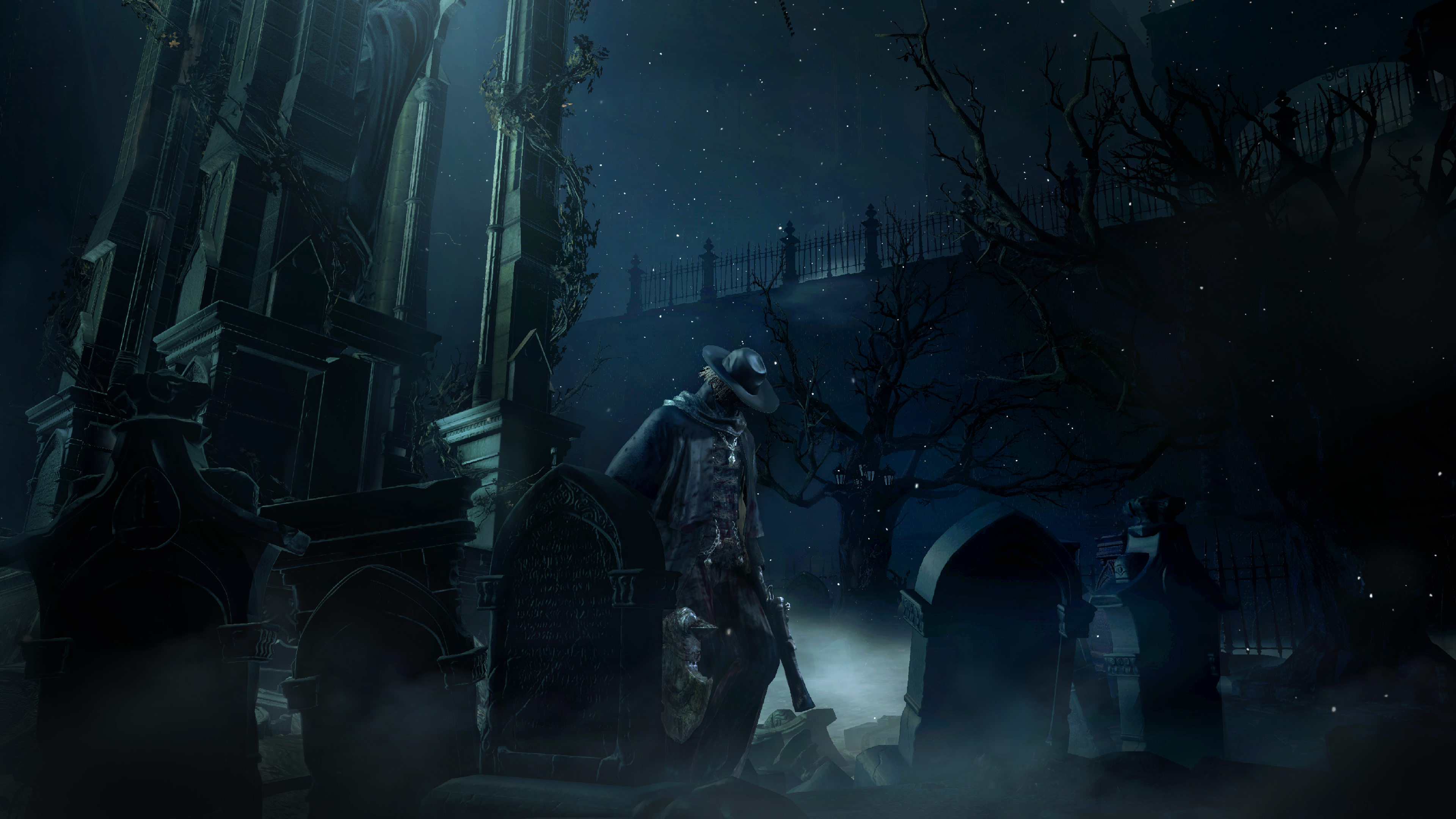 bloodborne-review-063