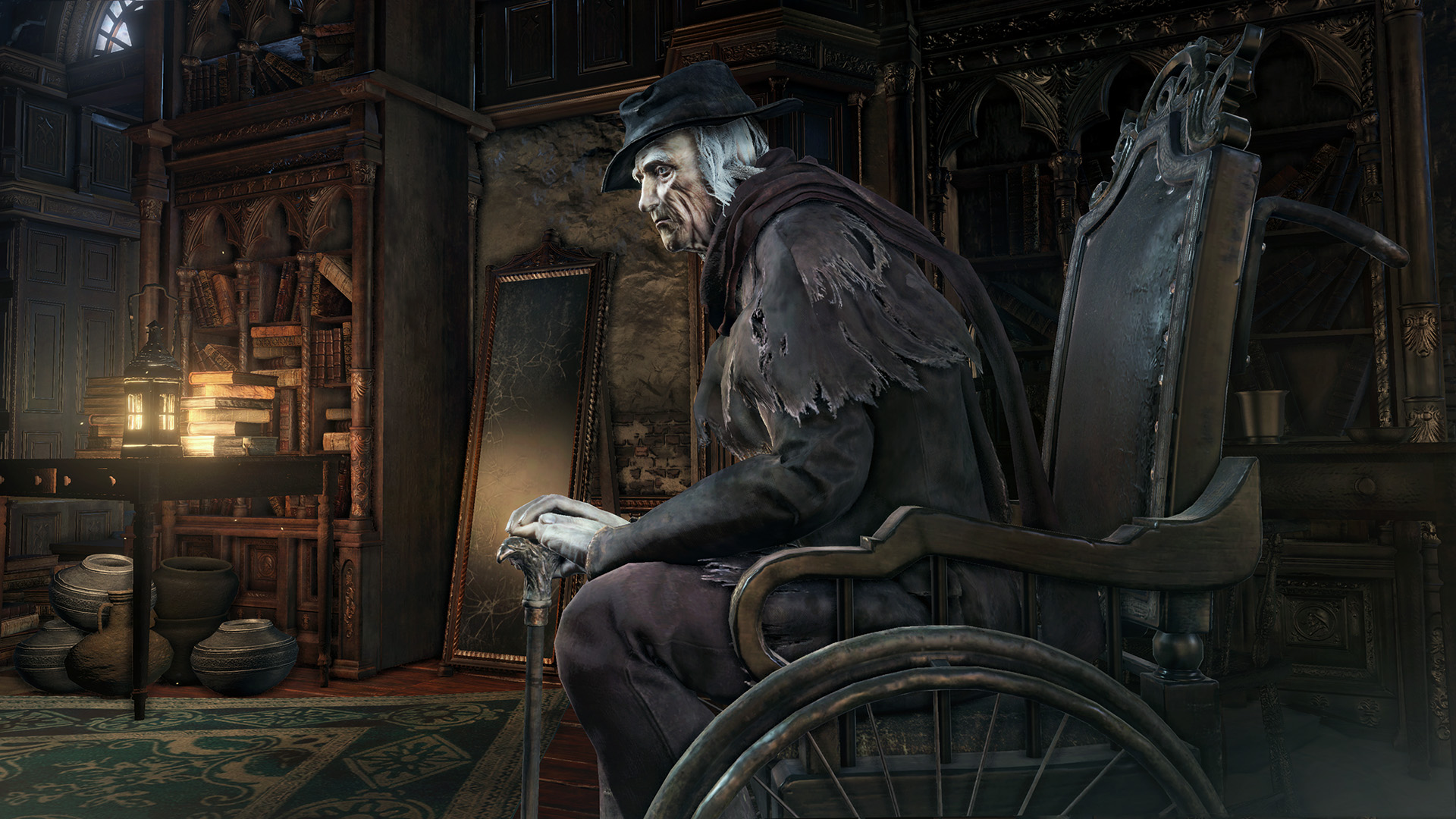 bloodborne-review-065