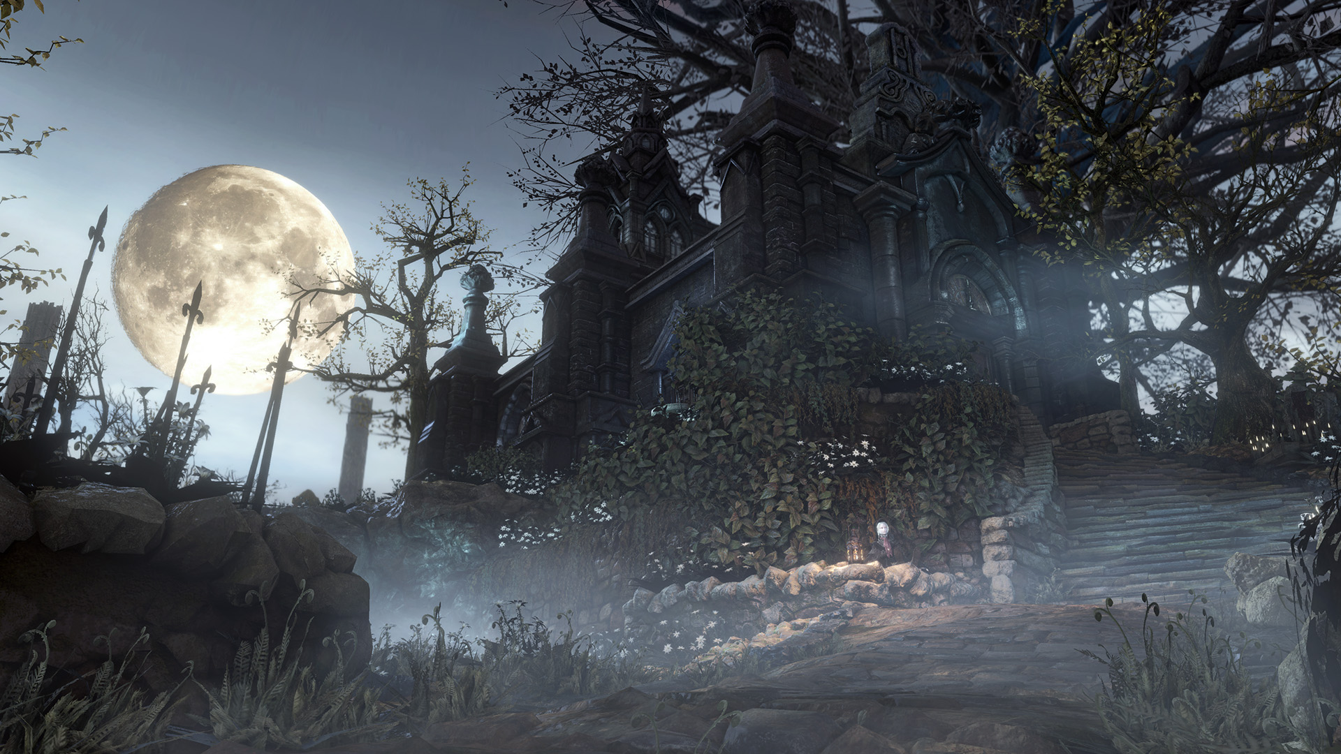 bloodborne-review-072