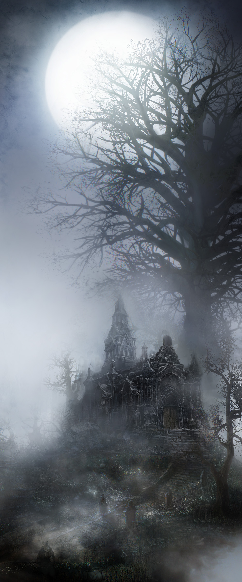 bloodborne-review-073