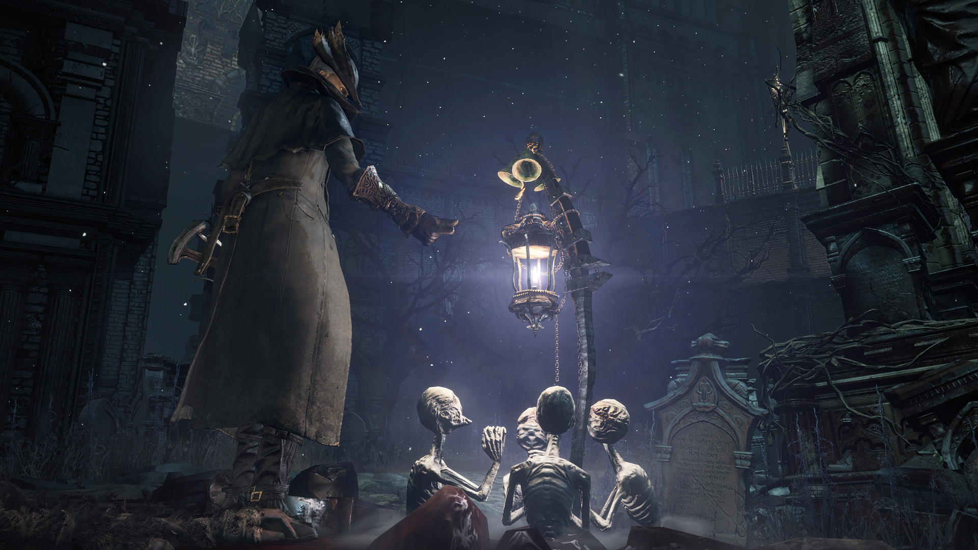 bloodborne-review-074
