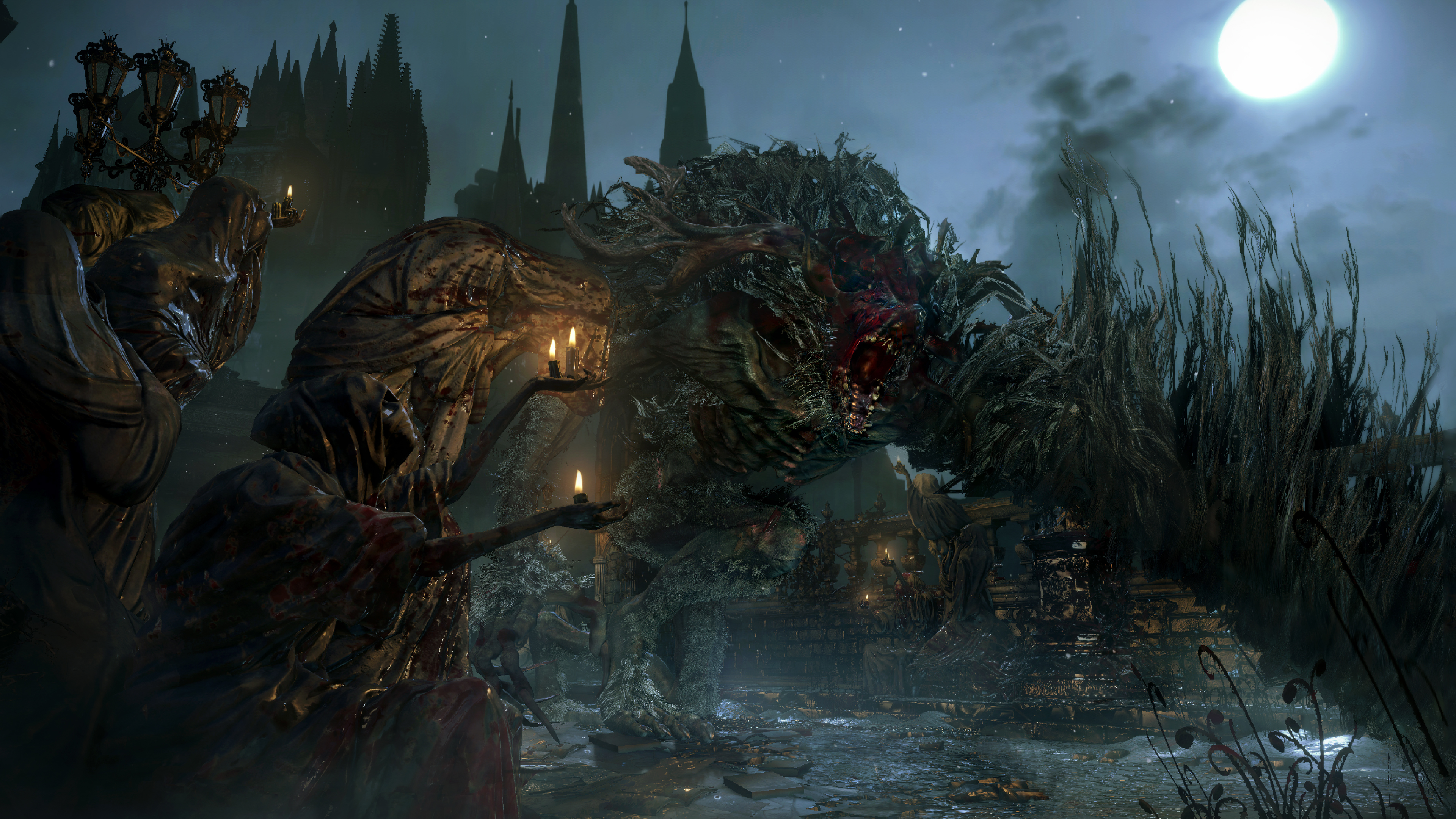 bloodborne-review-077