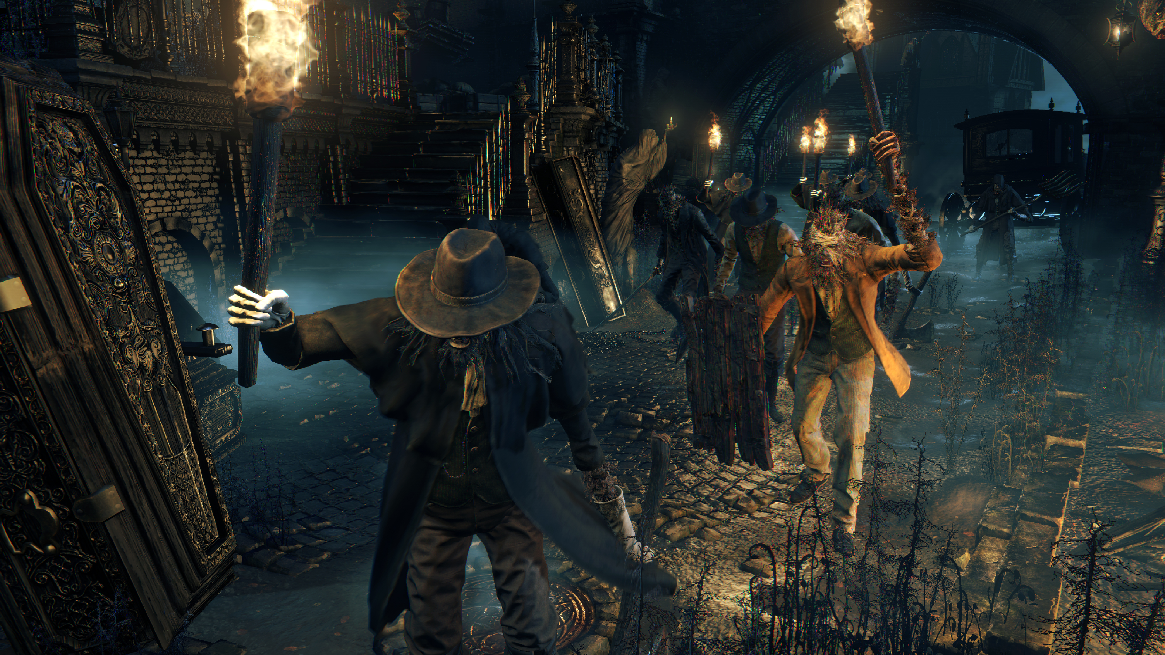 bloodborne-review-083