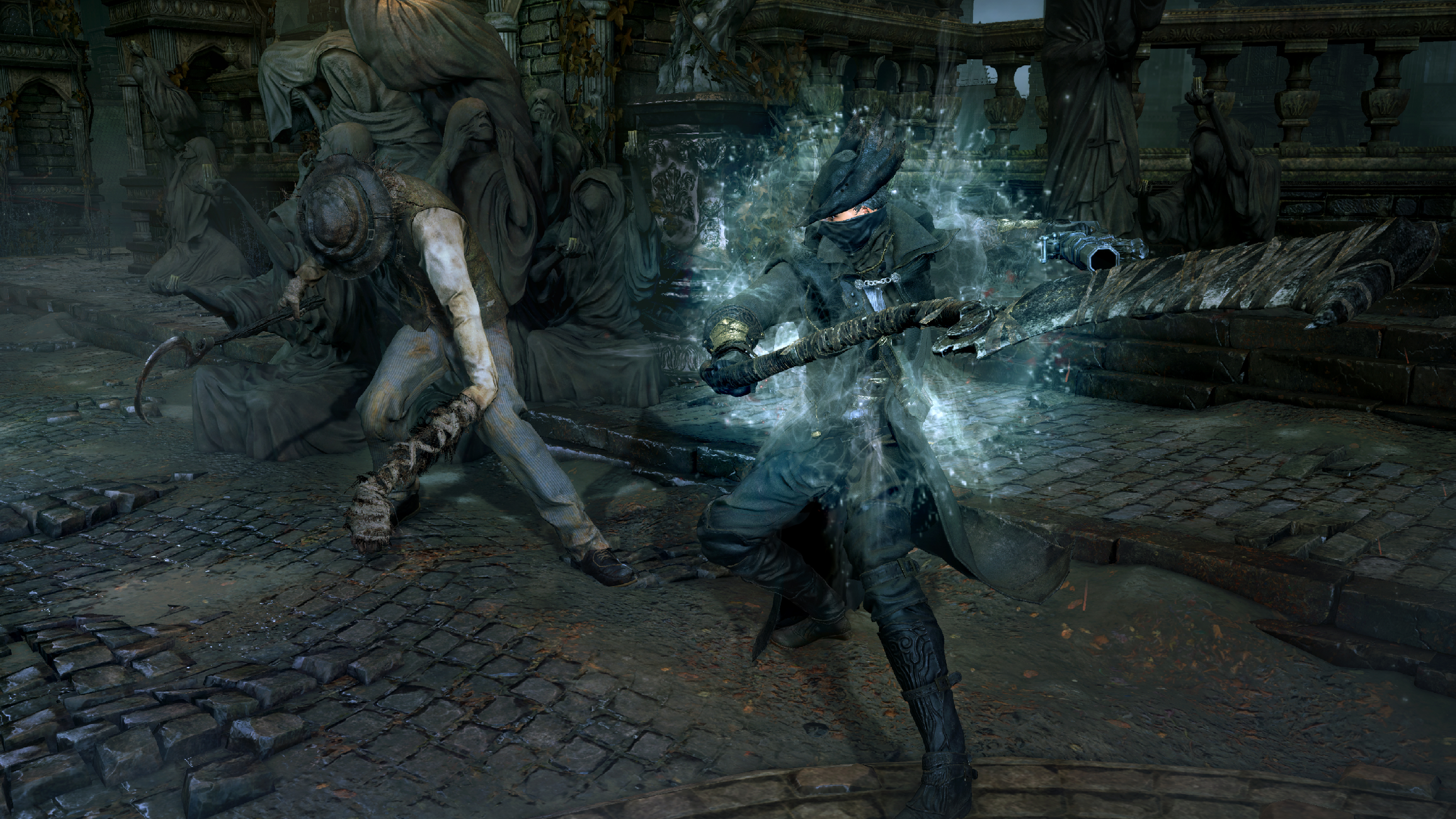 bloodborne-review-090