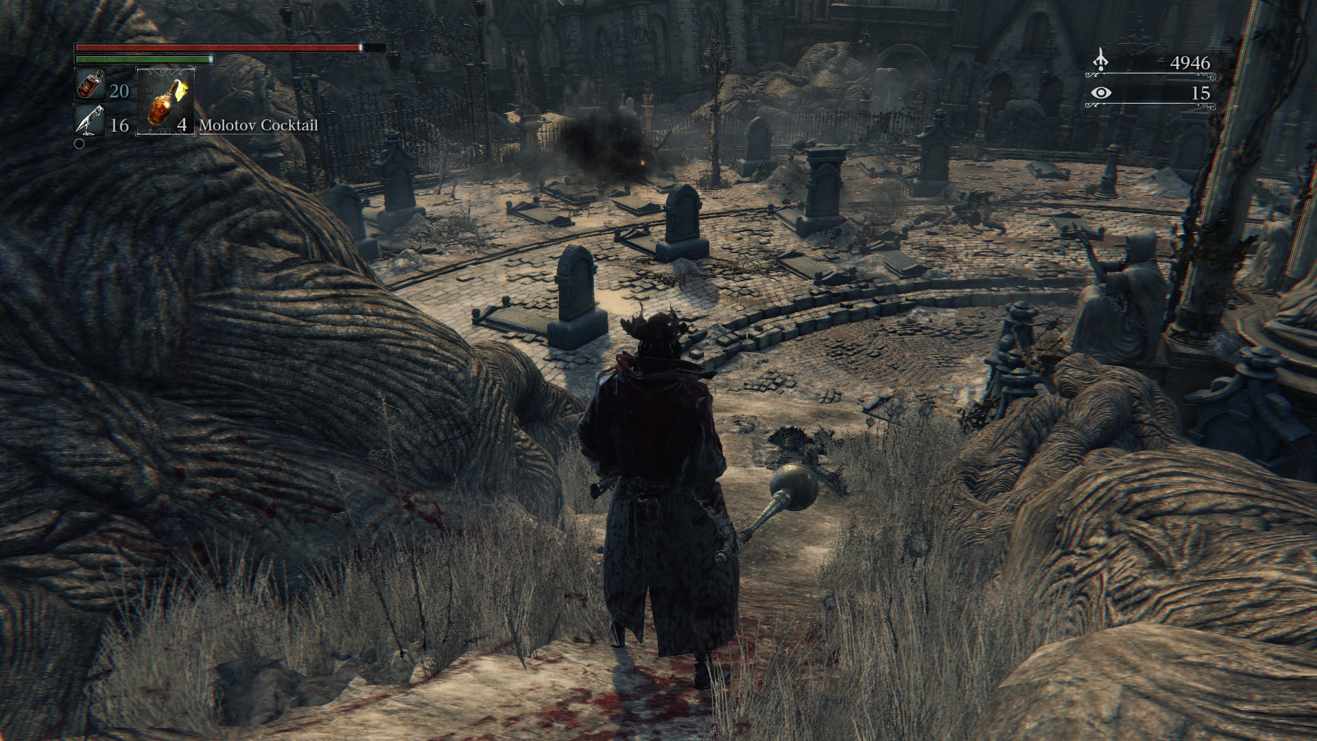 bloodborne-the-old-hunters-review-05