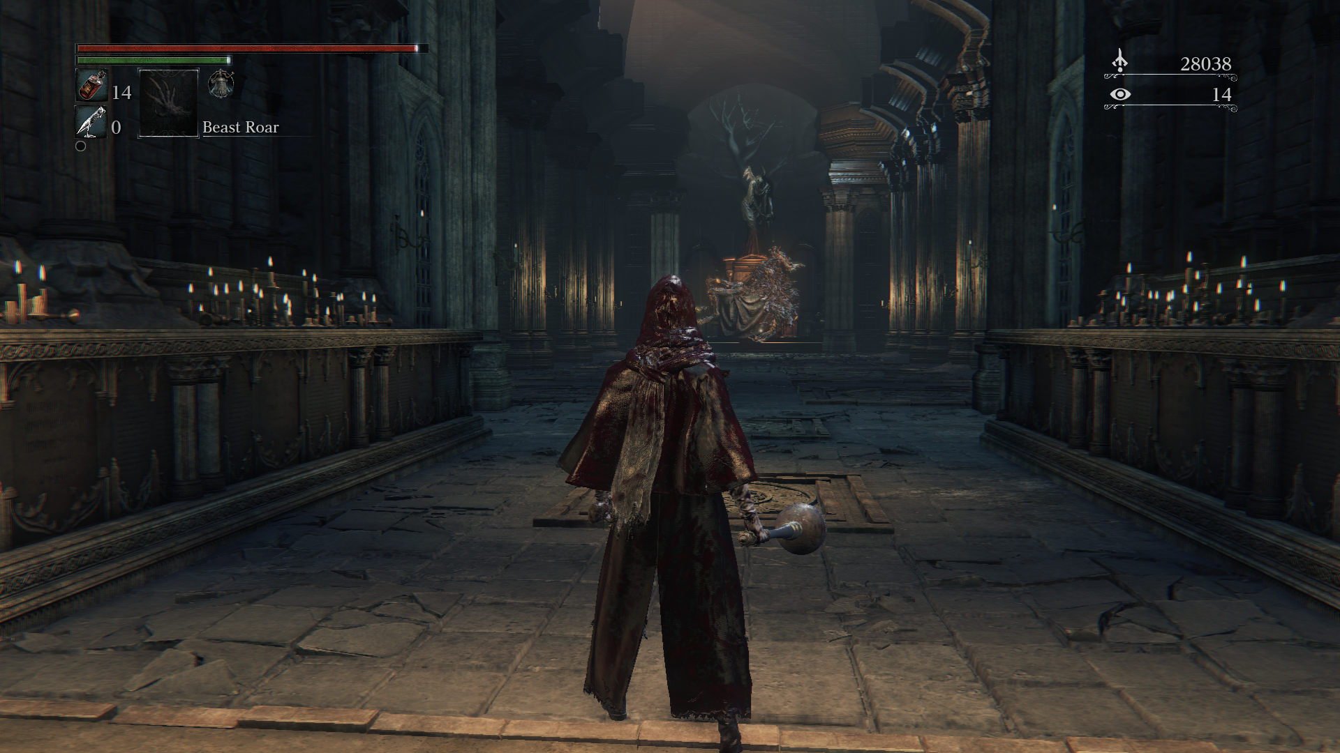 bloodborne-the-old-hunters-review-06