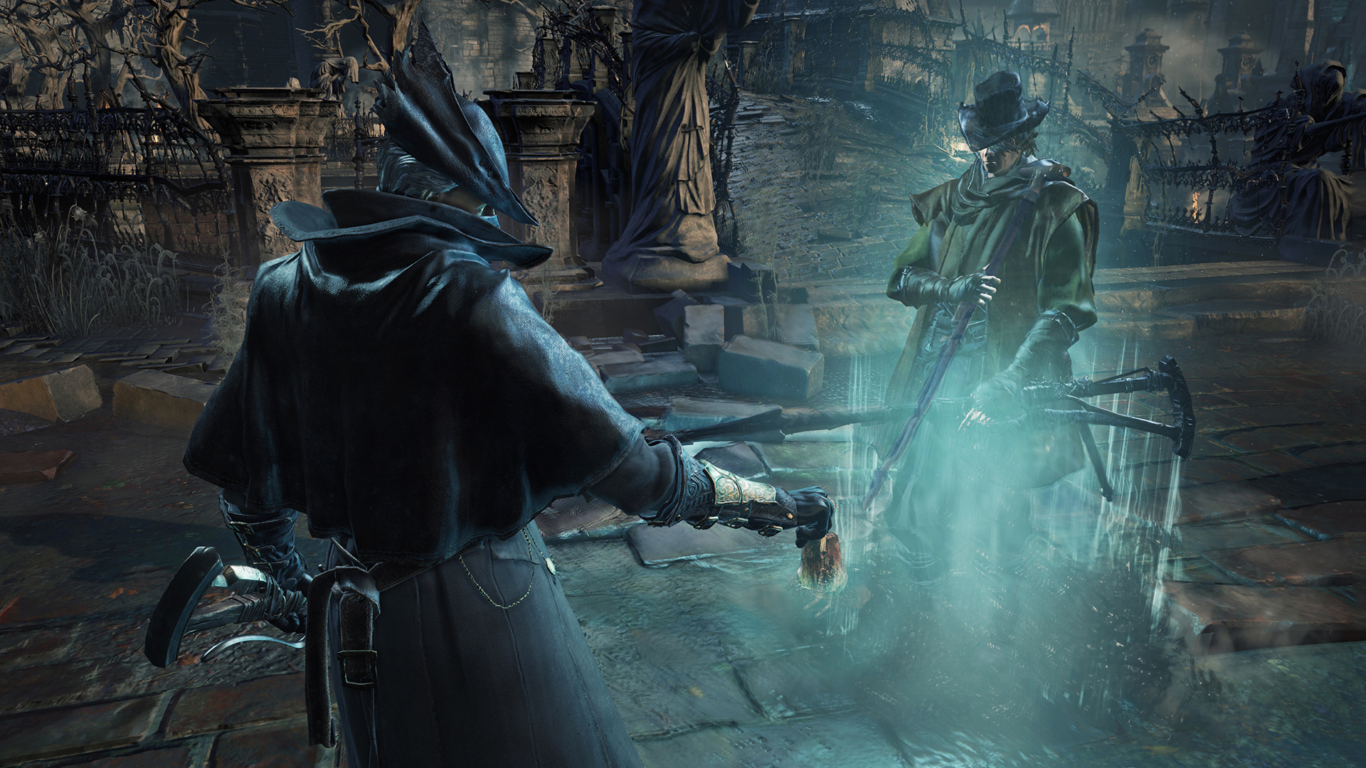 bloodborne-the-old-hunters-review-16