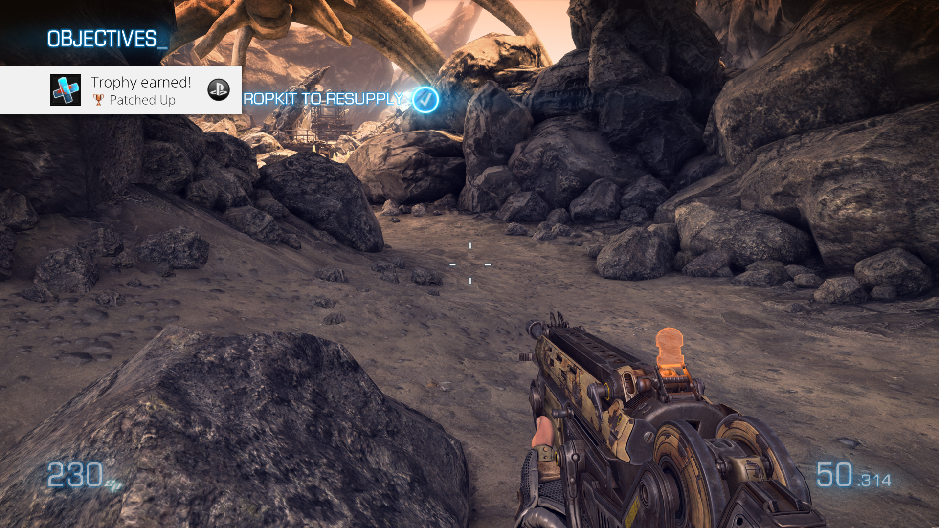 bulletstorm-full-clip-edition-review-07