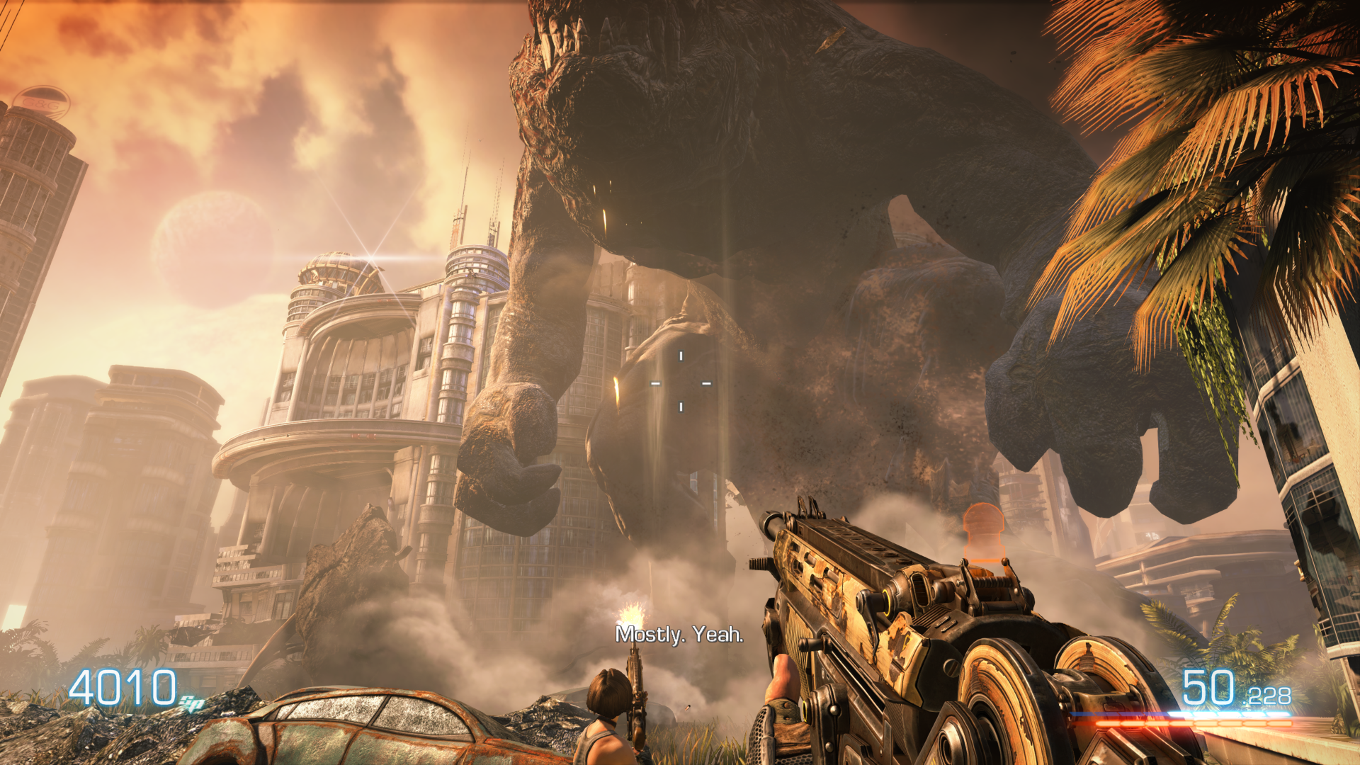 bulletstorm-full-clip-edition-review-28