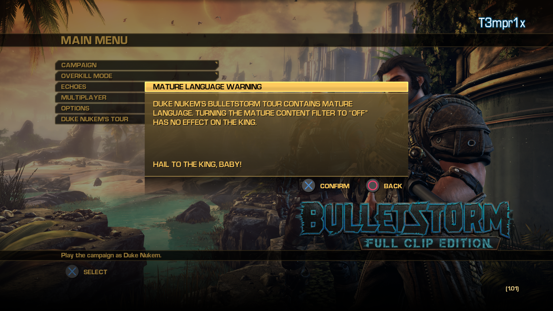 bulletstorm-full-clip-edition-review-45