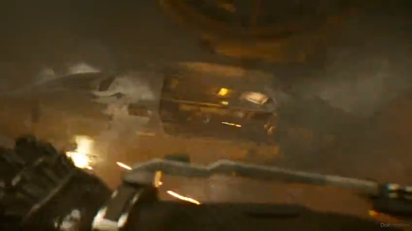 Advanced Warfare Exo Zombies adds 4 Co-op Player and 3 ...