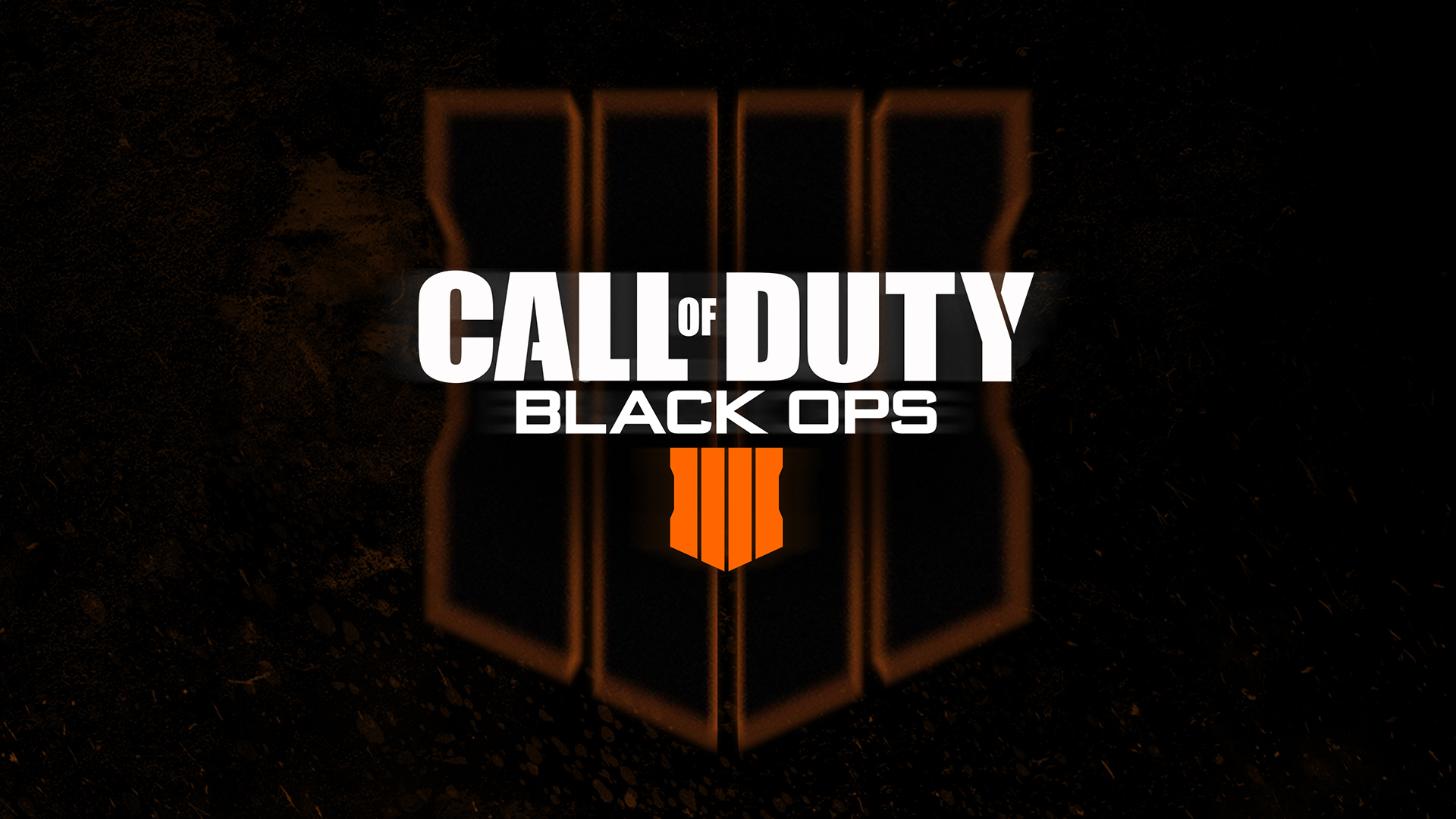 Call of Duty: Black Ops 4 – EYNTK