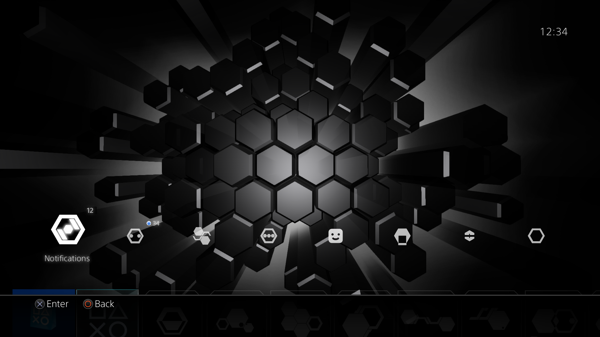 Meet Truant Pixel - The People Creating Custom PS4 Themes