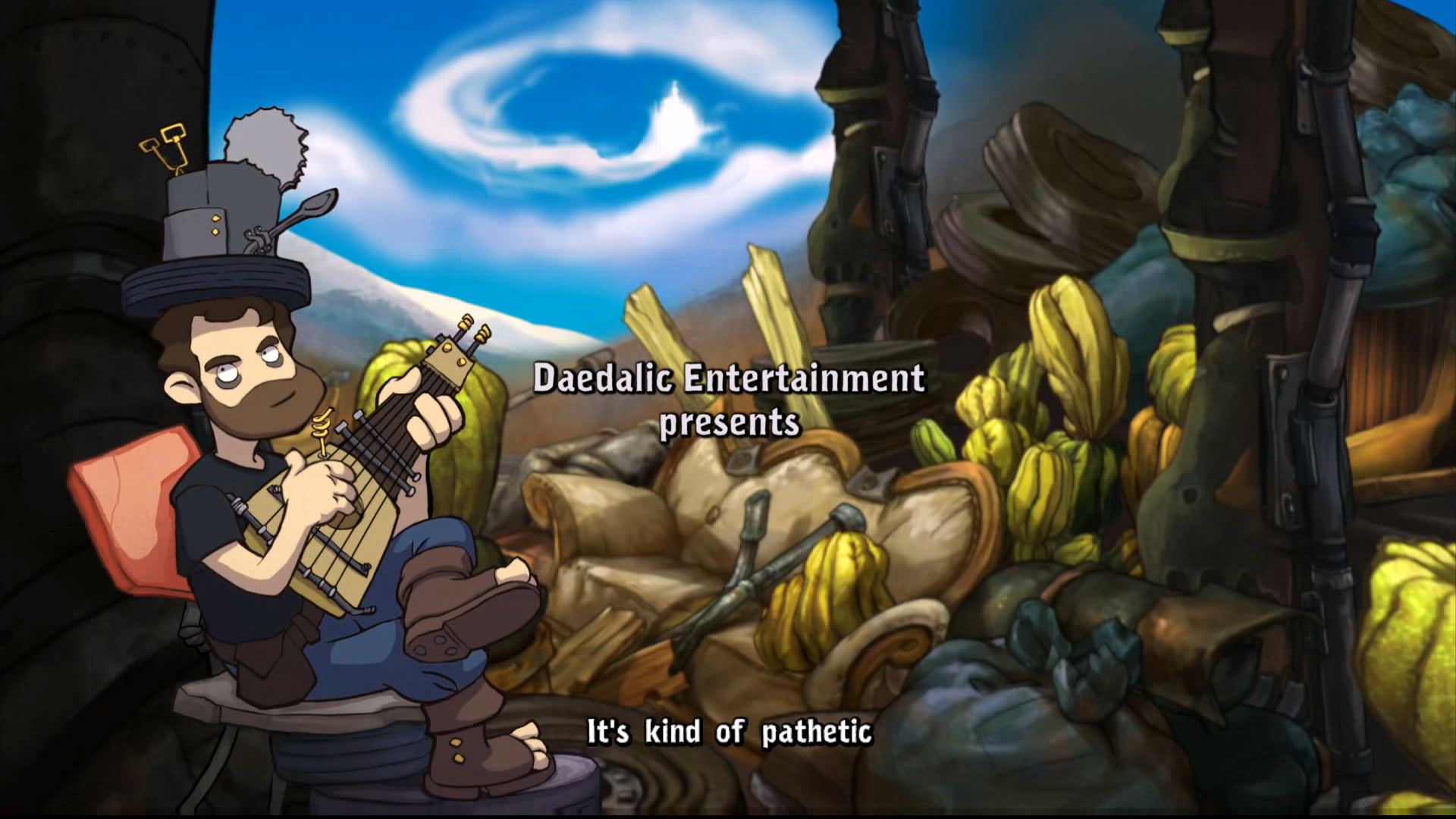 deponia-review-03