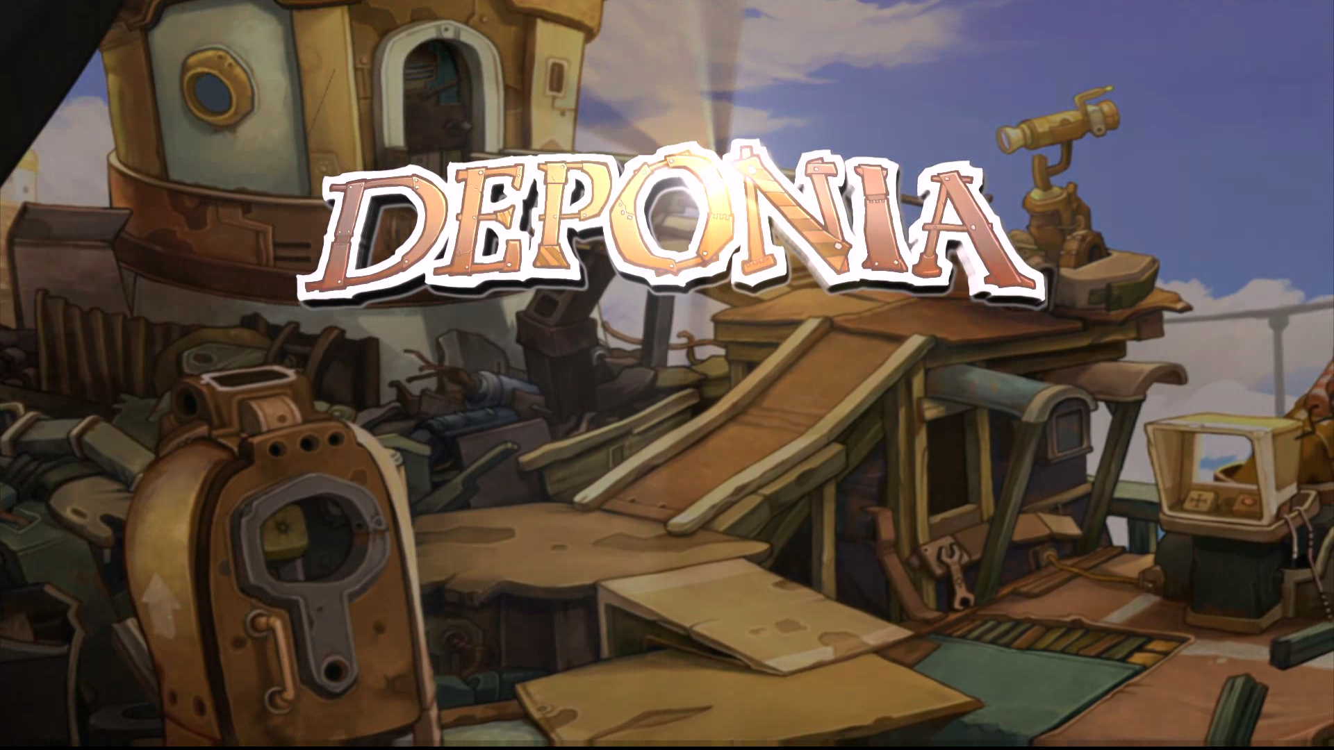 deponia-review-04