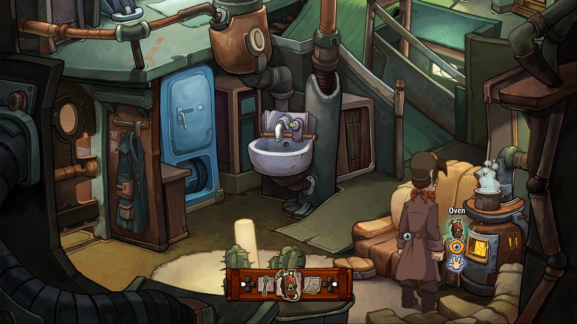deponia-review-06