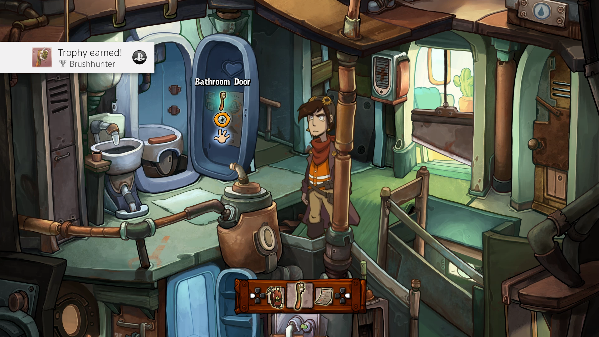 deponia-review-07
